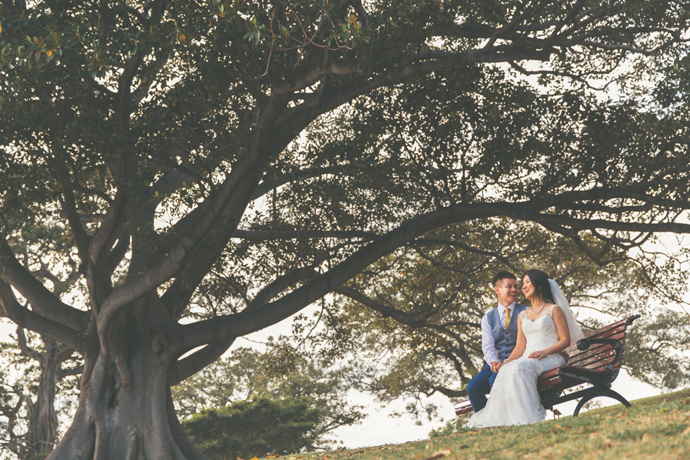 Best pre ad destination wedding photographer in singapore sydney australia by renatus photography cinematography videography S +A-11