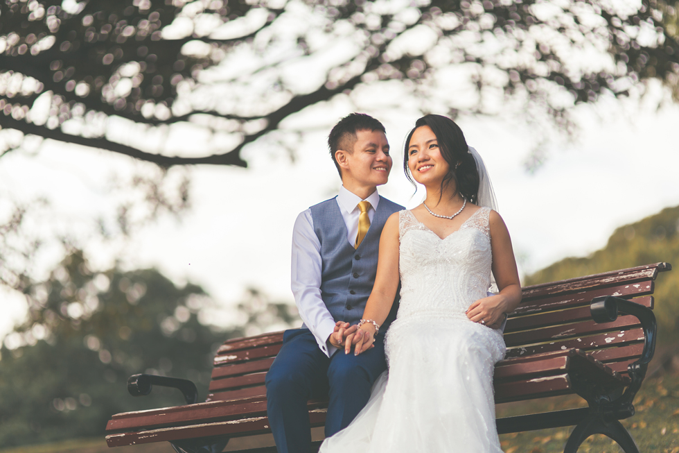 Best pre ad destination wedding photographer in singapore sydney australia by renatus photography cinematography videography S +A-12