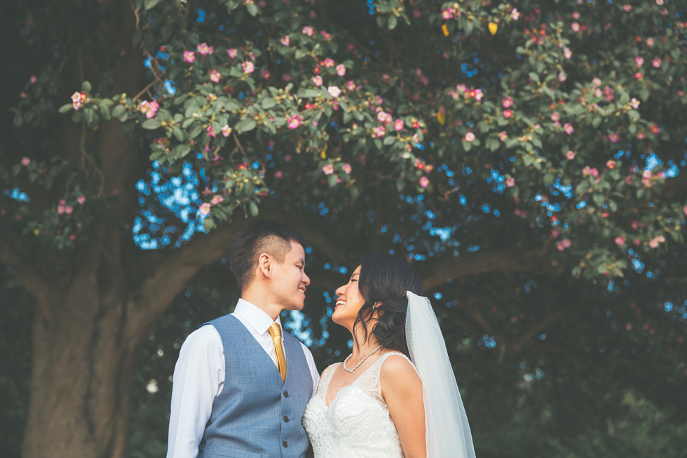 Best pre ad destination wedding photographer in singapore sydney australia by renatus photography cinematography videography S +A-13