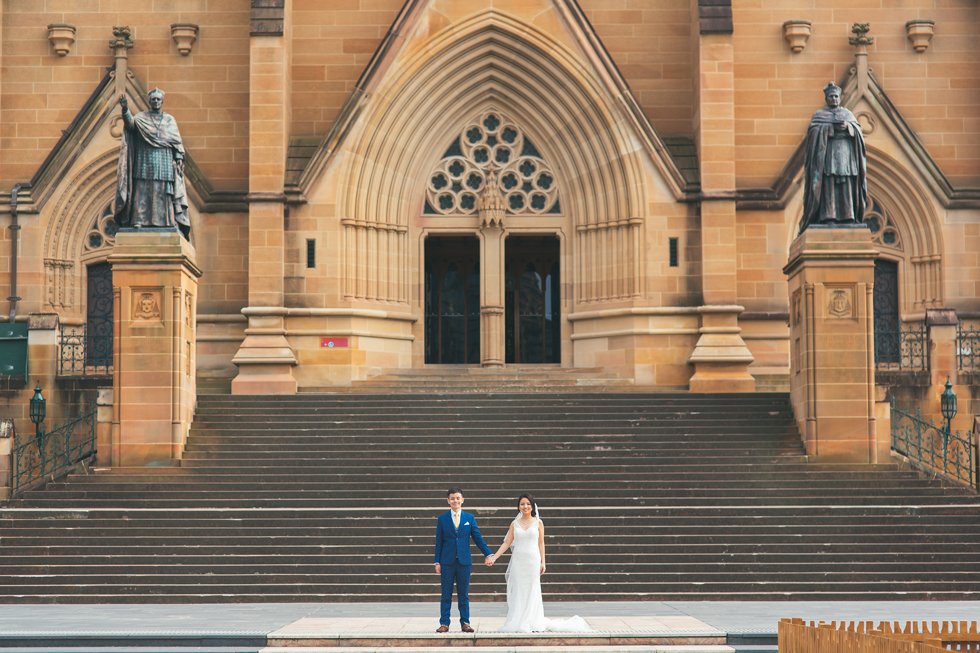 Best pre ad destination wedding photographer in singapore sydney australia by renatus photography cinematography videography S +A-16