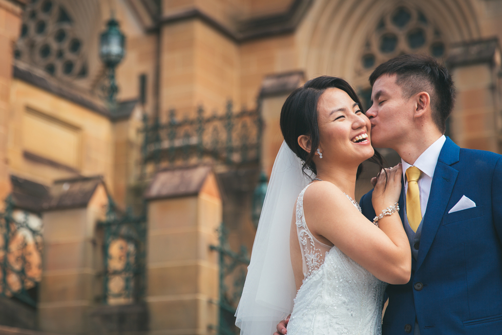 Best pre ad destination wedding photographer in singapore sydney australia by renatus photography cinematography videography S +A-18