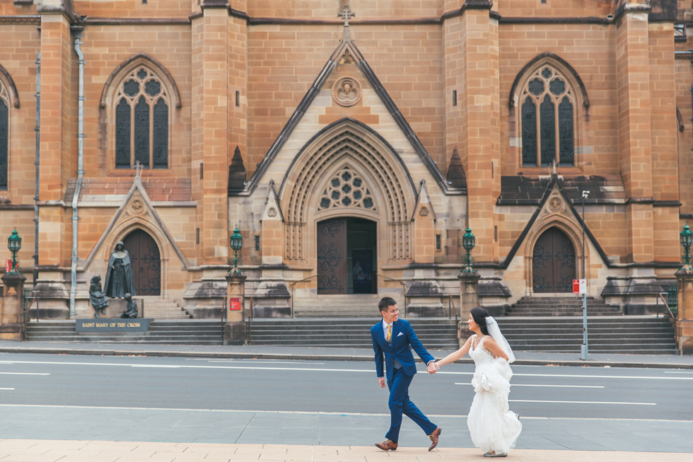 Best pre ad destination wedding photographer in singapore sydney australia by renatus photography cinematography videography S +A-20