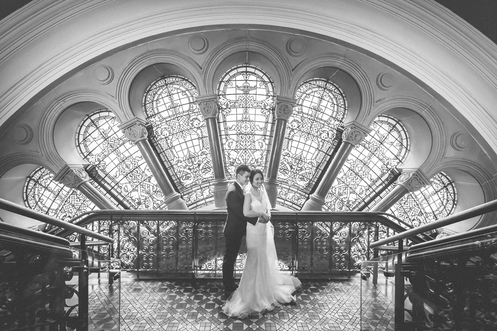 Best pre ad destination wedding photographer in singapore sydney australia by renatus photography cinematography videography S +A-21