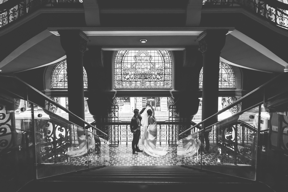 Best pre ad destination wedding photographer in singapore sydney australia by renatus photography cinematography videography S +A-23