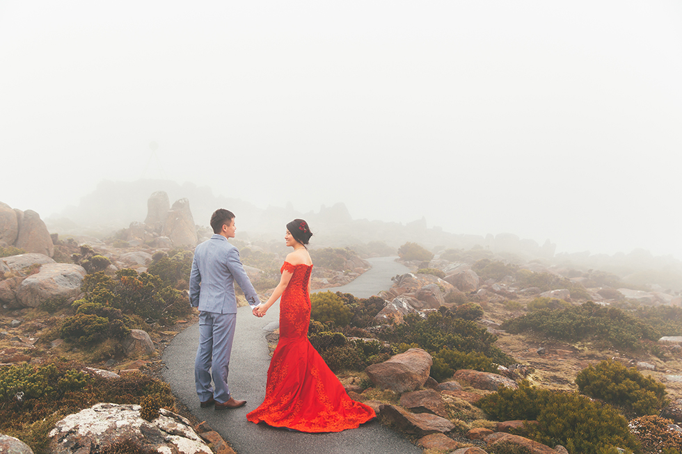Best pre ad destination wedding photographer in singapore sydney australia by renatus photography cinematography videography S + A-04