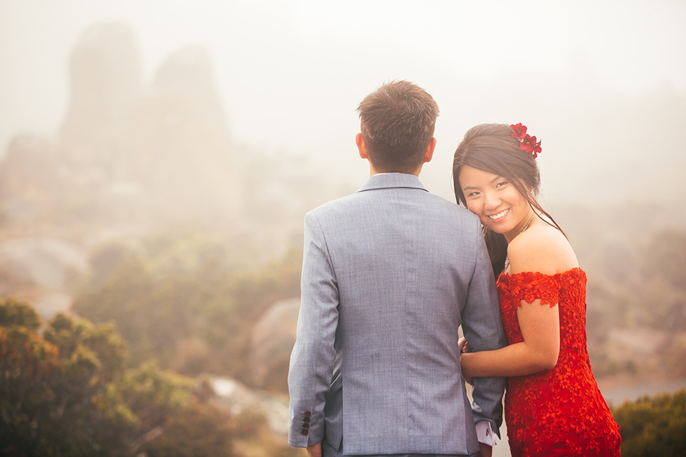 Best pre ad destination wedding photographer in singapore sydney australia by renatus photography cinematography videography S + A-05