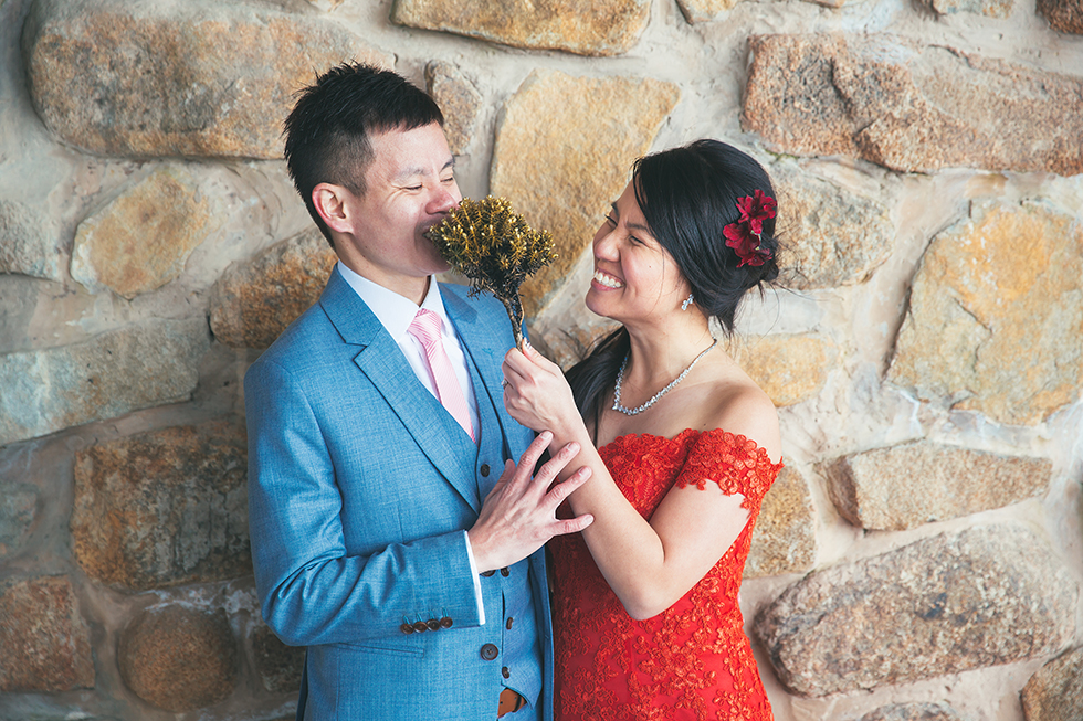 Best pre ad destination wedding photographer in singapore sydney australia by renatus photography cinematography videography S + A-13