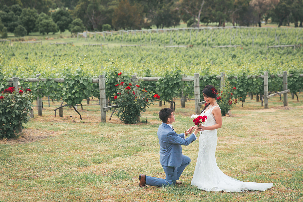 Best pre ad destination wedding photographer in singapore sydney australia by renatus photography cinematography videography S + A-18