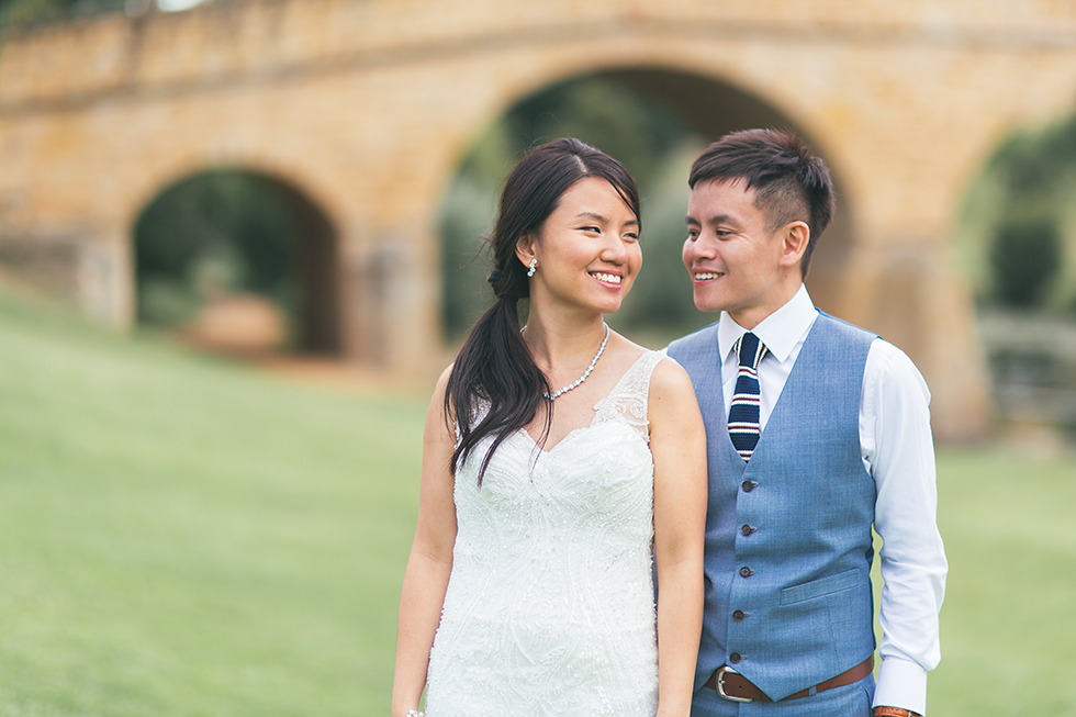 Best pre ad destination wedding photographer in singapore sydney australia by renatus photography cinematography videography S + A-29