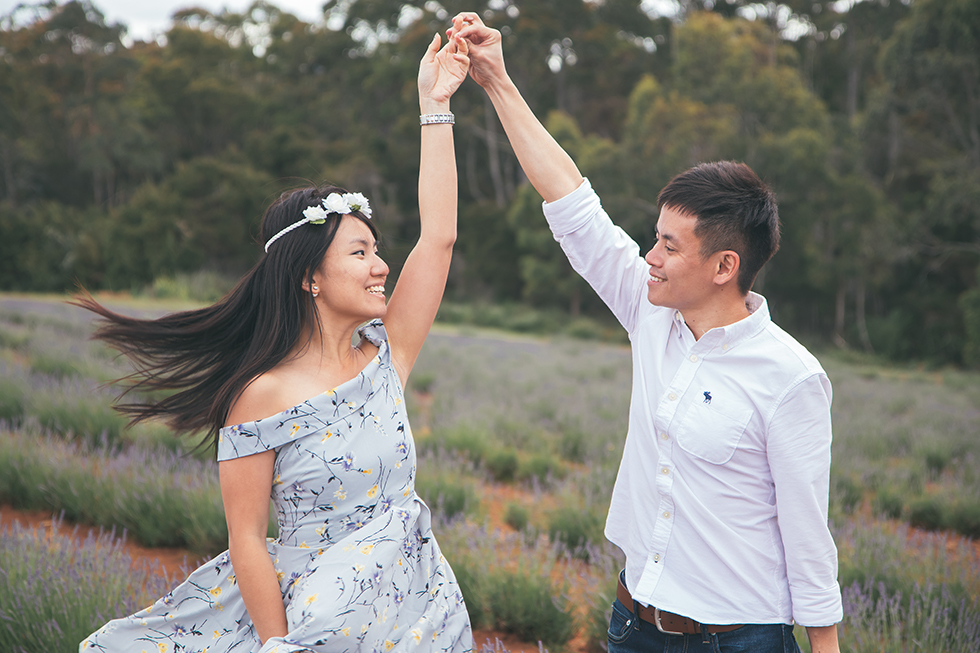 Best pre ad destination wedding photographer in singapore sydney australia by renatus photography cinematography videography S + A-48