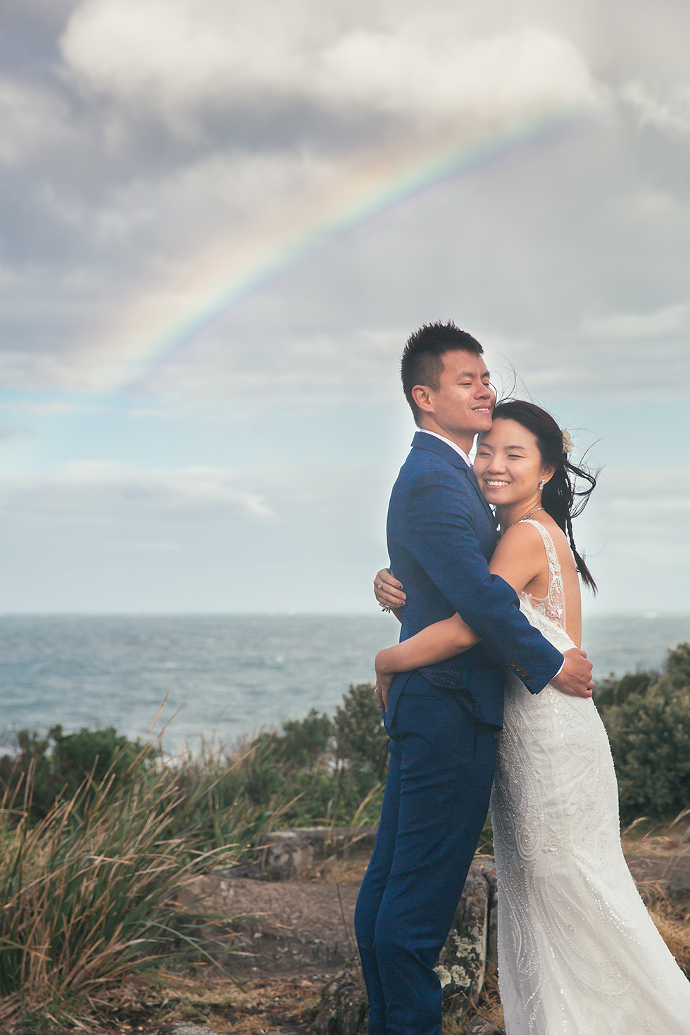 Best pre ad destination wedding photographer in singapore sydney australia by renatus photography cinematography videography S + A-54