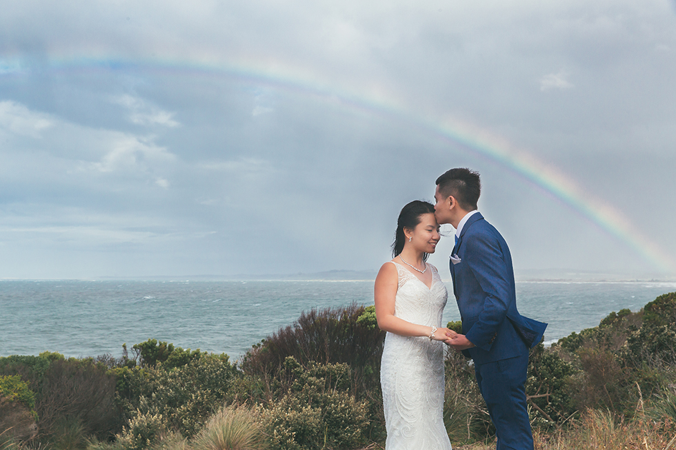 Best pre ad destination wedding photographer in singapore sydney australia by renatus photography cinematography videography S + A-55