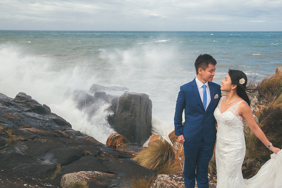 Best pre ad destination wedding photographer in singapore sydney australia by renatus photography cinematography videography S + A-56