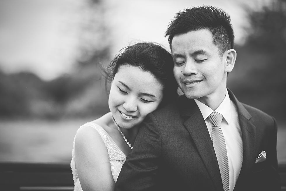Best pre ad destination wedding photographer in singapore sydney australia by renatus photography cinematography videography S + A-58