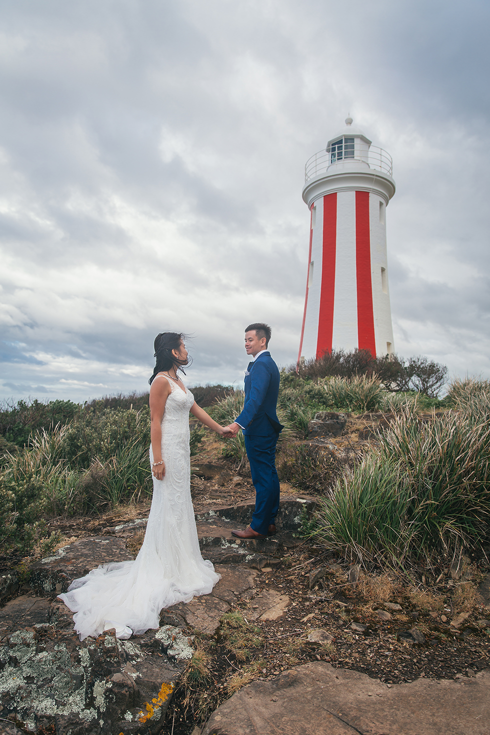 Best pre ad destination wedding photographer in singapore sydney australia by renatus photography cinematography videography S + A-60
