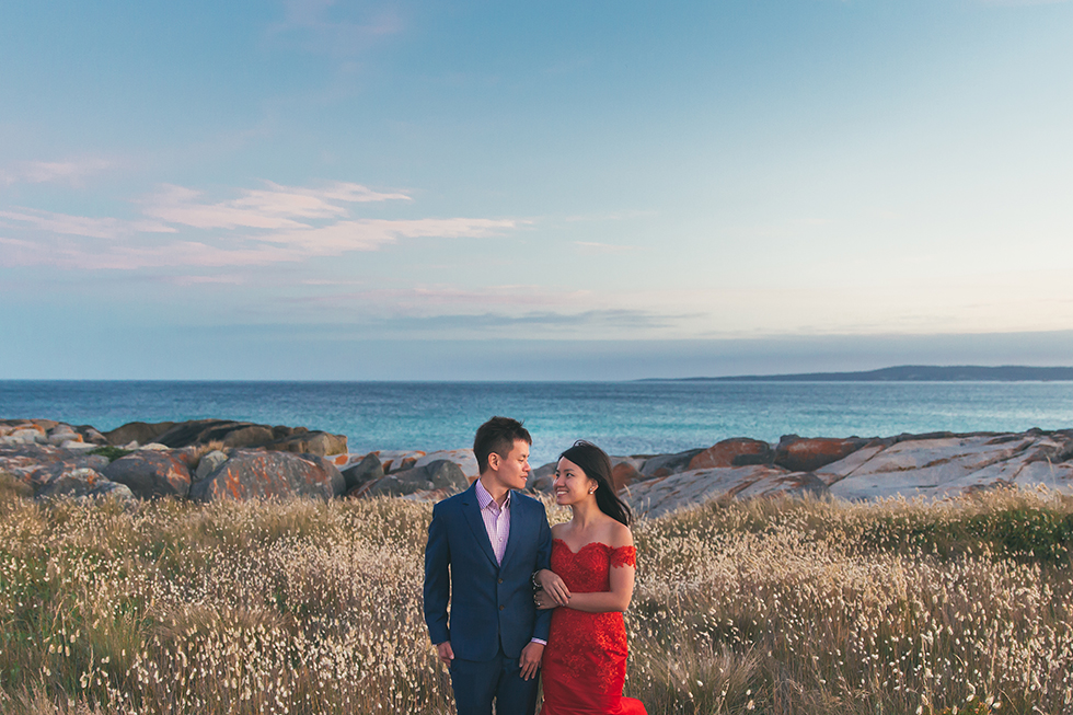 Best pre ad destination wedding photographer in singapore sydney australia by renatus photography cinematography videography S + A-66