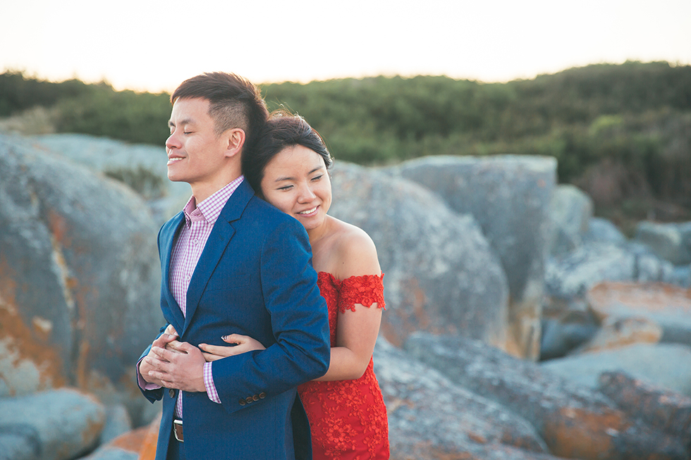 Best pre ad destination wedding photographer in singapore sydney australia by renatus photography cinematography videography S + A-68