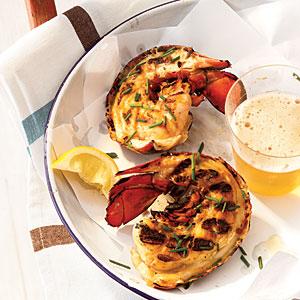 lobster-tails-ck-l
