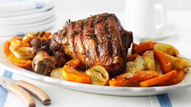 roast-lamb-main