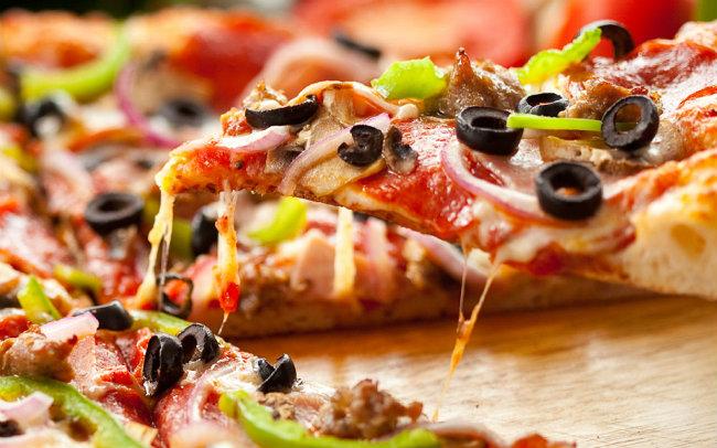 pizza-ftr1