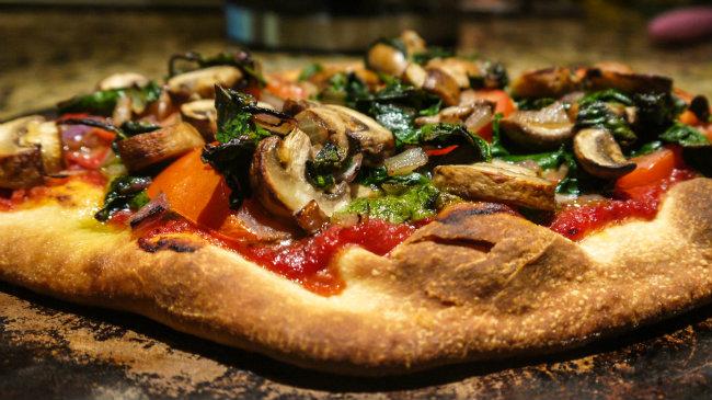 veganpizza33