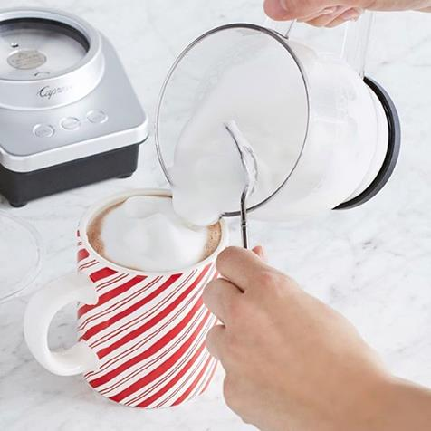 capresso-frother-5