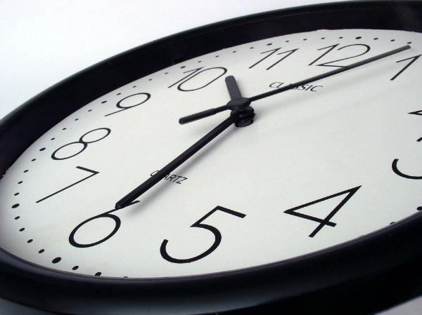 clock-705672_960_7201