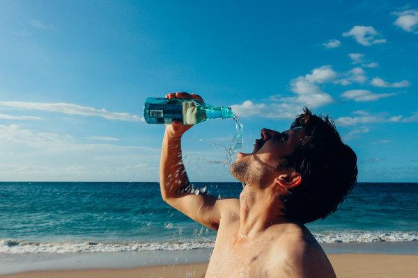 thirsty-man-937395_960_7201