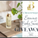 LBeauxtique Evening Body Serum Giveaway