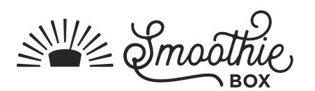 SmoothieBox