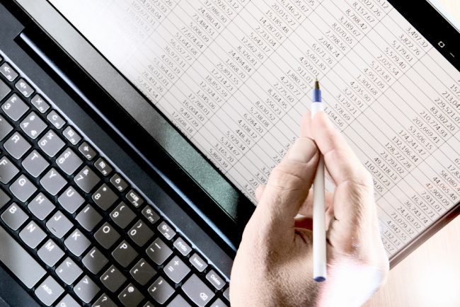 6 Easy Ways to Repair and Recover A Corrupted Excel file