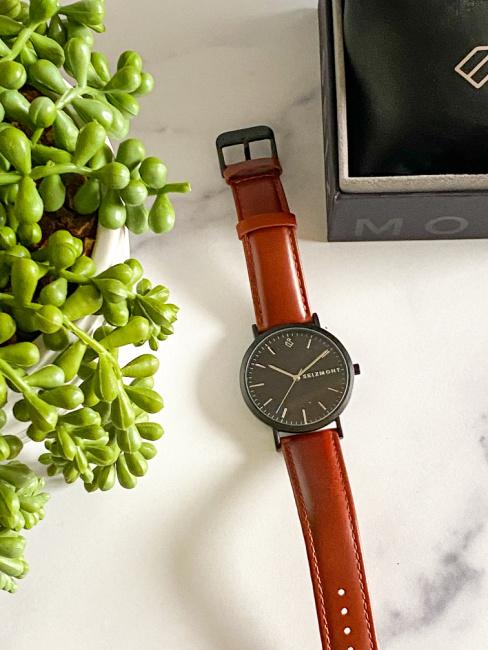 Trendhim watches