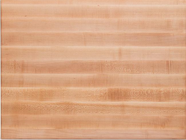 Long Grain Cutting Board