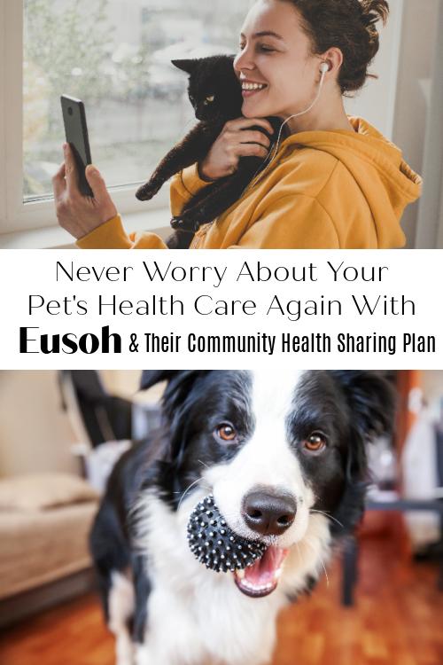 Eusoh Community Health Coverage