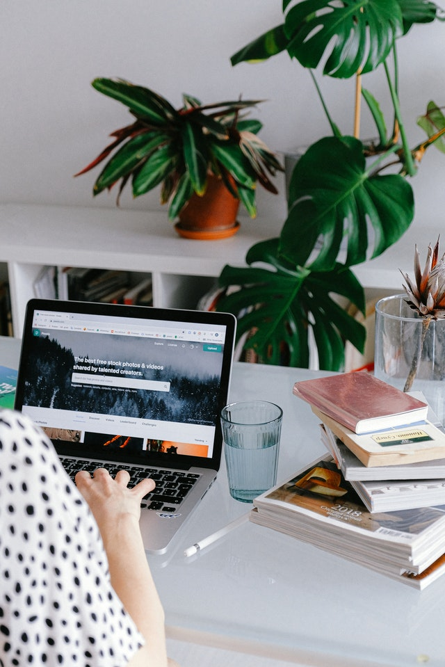 Making your office a healthier workplace