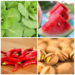 foods to fight erectile dysfunction