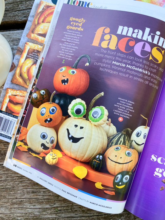magazine.store
