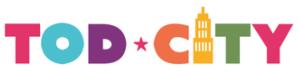 Tod City Logo