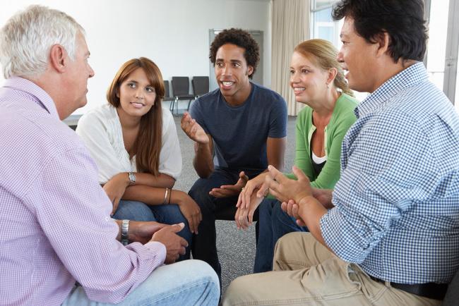 outpatient services for addiction