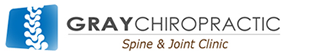 Gray Chiropractic St.Catharines – Niagara's Spine & Joint Pain Clinic