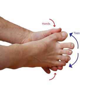 toe-spread-progression