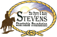 The Perry & Ruby Stevens Charitable Foundation