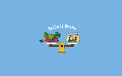 Series: Override Core Value #2 (Health is Wealth)