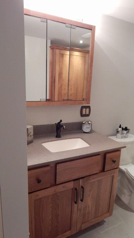 Martin Bathroom 3