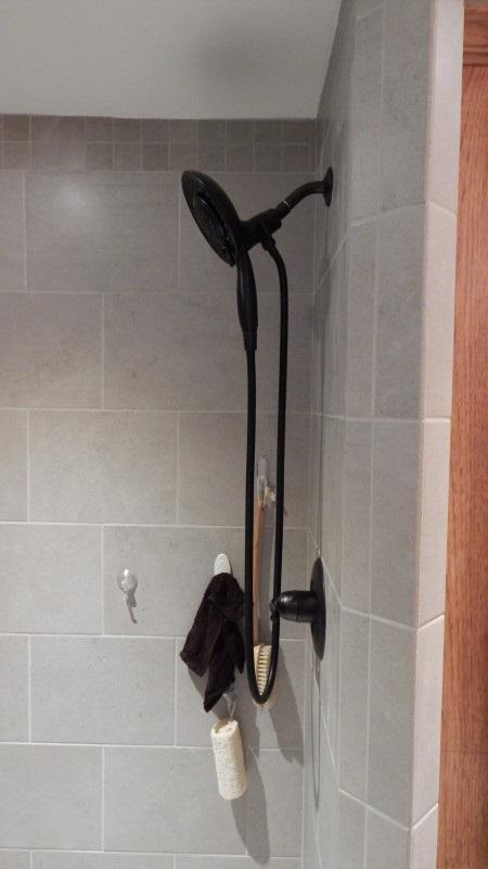 Martin Bathroom 5