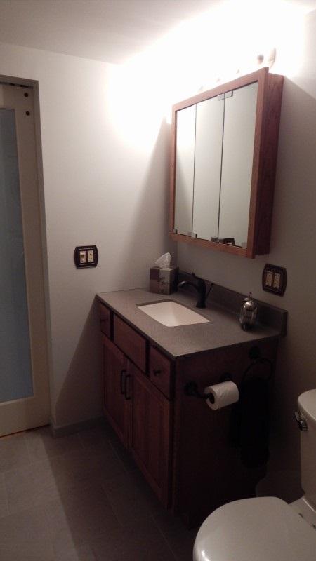 Martin bathroom 10