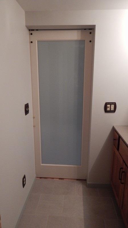 Martin bathroom 11