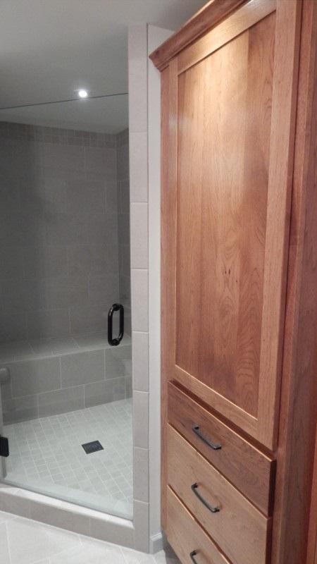 Martin bathroom 7
