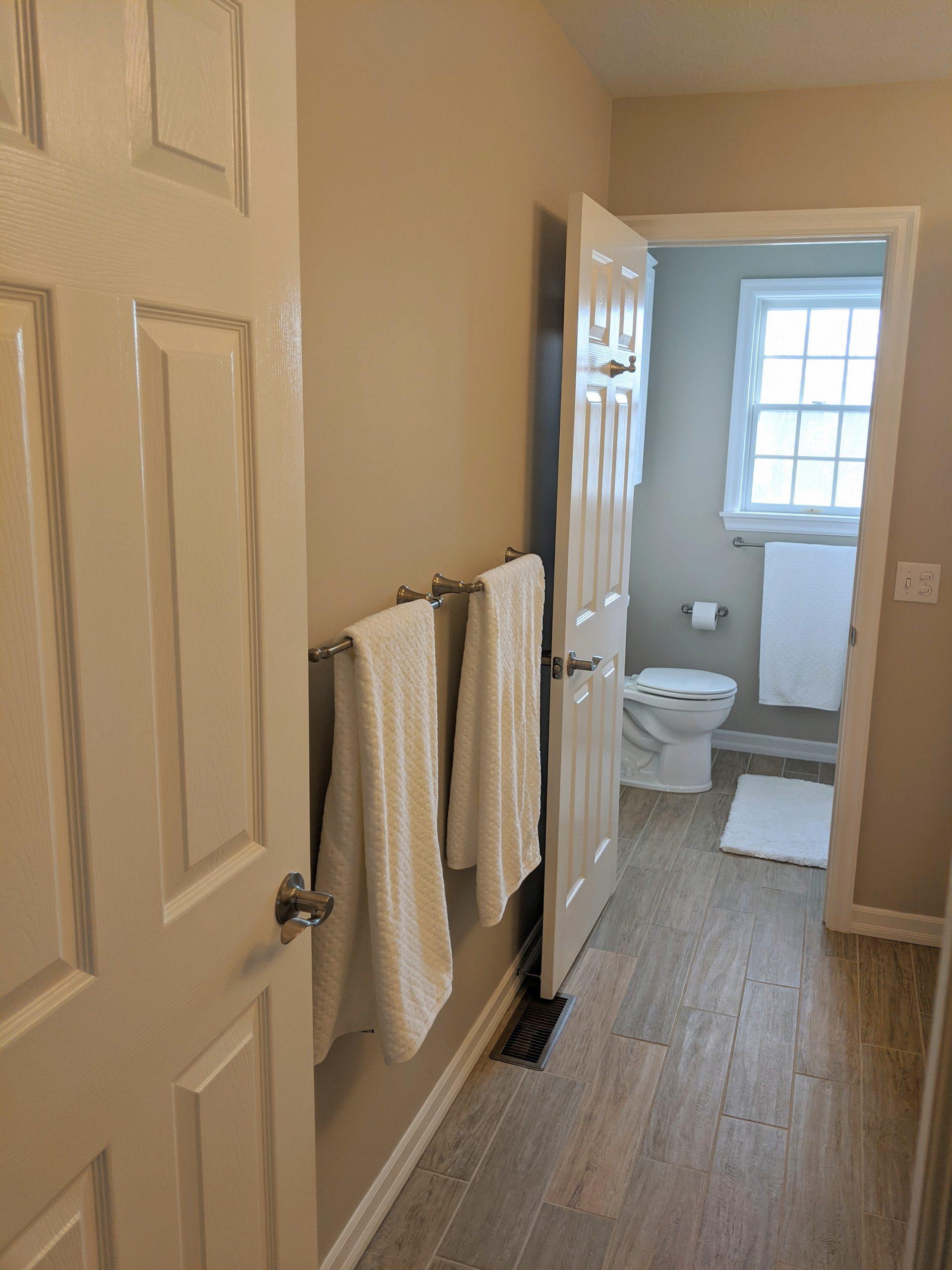 McLaughlin Bathroom 2