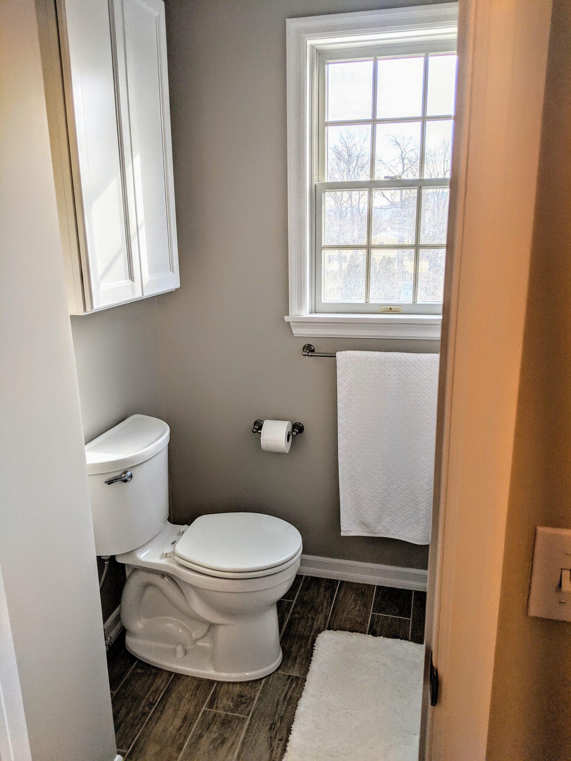 McLaughlin Bathroom 5